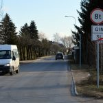 Slengių gyventojas neteko daugiau kaip 20 000 eurų