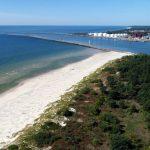 Naujas statuso Smiltynei siekis kelia ir baimių