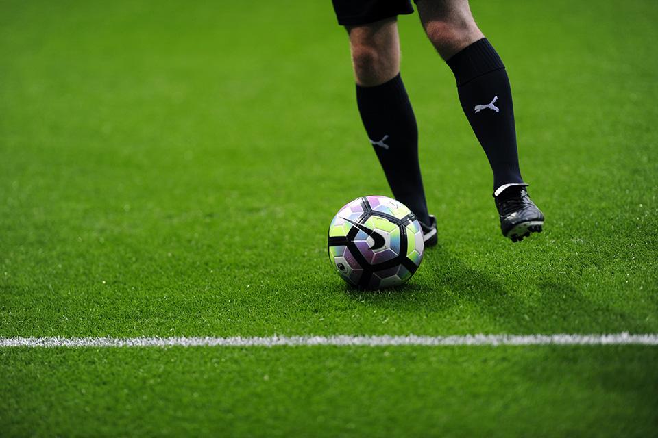Atnaujins keturių apskrities švietimo įstaigų sporto aikštynus