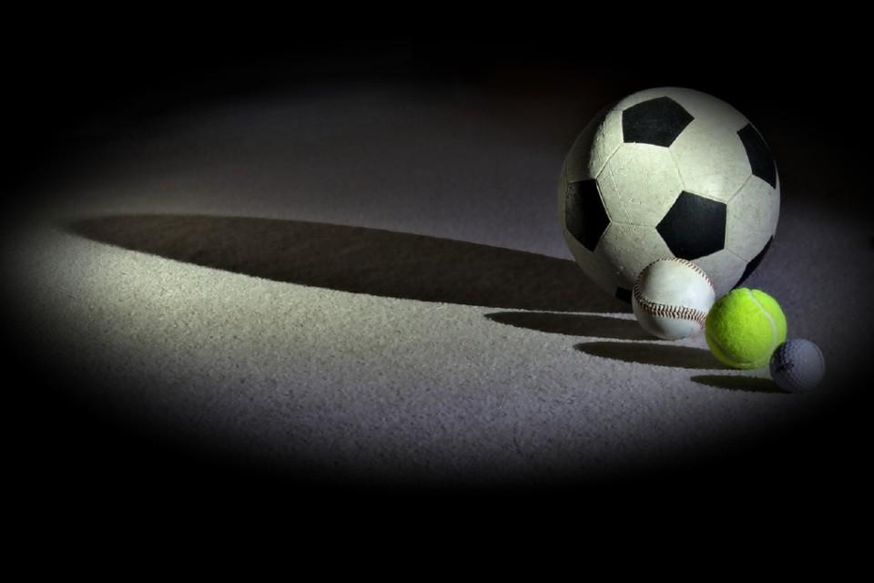 Miesto sporto politikoje – žaidimas be taisyklių?