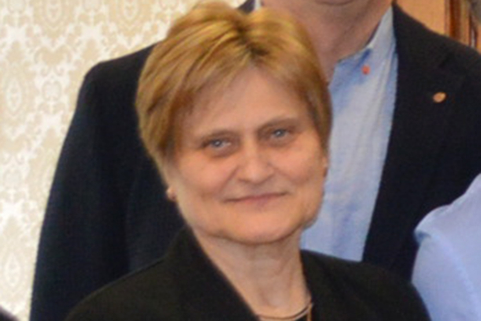 Klaipėdos savivaldybę paliko ilgametė miesto pinigų valdytoja