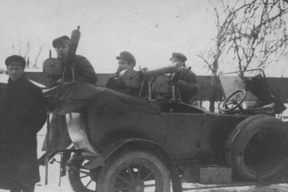 Kas jungia Klaipėdą su Lietuvos šimtmečiu?
