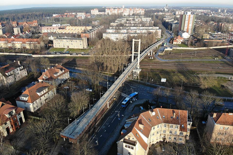 Tilto per geležinkelį istorijoje – ir rekordai, ir teismai