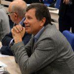 Klaipėdos miesto savivaldybės tarybos narys A. Tuma pažeidė įstatymo nuostatas