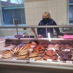 Вячеслав Карманов: на рынках будут принимать всех покупателей – как с «паспортом возможностей», так и без него