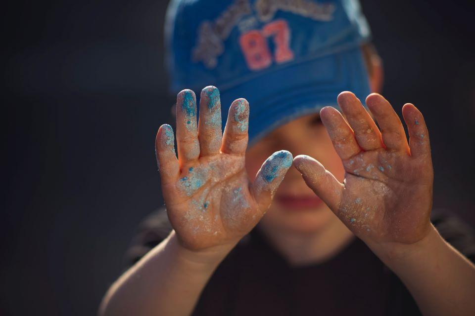 Kaip atpažinti patyčias ir padėti vaikui, kurį skaudina