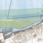 Uosto bendrojo plano sugrįžimas - siurprizas ir merui