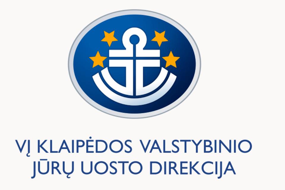 Formuos naują Uosto direkcijos valdybą