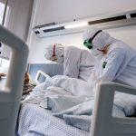 Klaipėdos apskrityje - 22 nauji koronavirusinės infekcijos atvejai