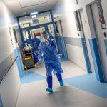 Klaipėdos apskrityje – nė vieno naujo koronaviruso atvejo