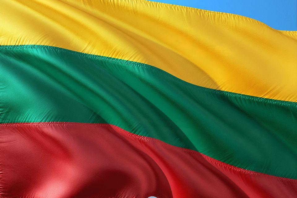 Pirmoji istorijoje Lietuvos jaunimo sostinė – jau kitais metais
