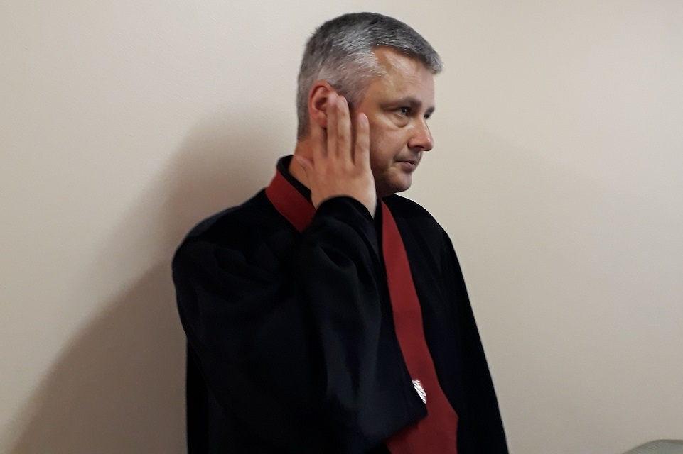 Prokurorai: STT piktnaudžiauja, juodina, kurpia nebūtas istorijas (atnaujinta)