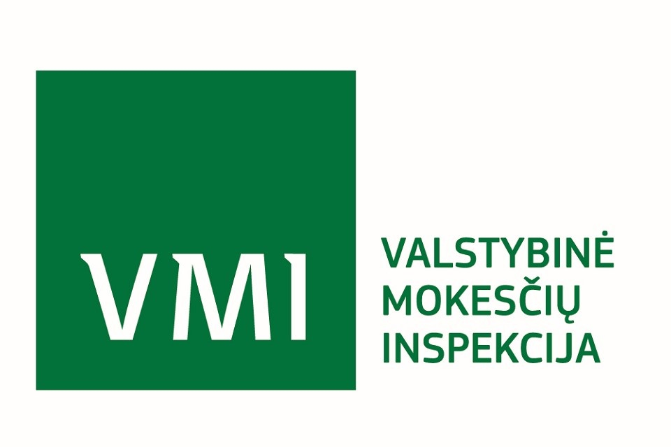 Nustačius COVID-19 atvejį, dezinfekuojamos mokesčių inspekcijos patalpos Tauragėje ir Klaipėdoje