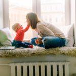 Baigiamas ligos išmokų mokėjimas už nesergančius vaikus