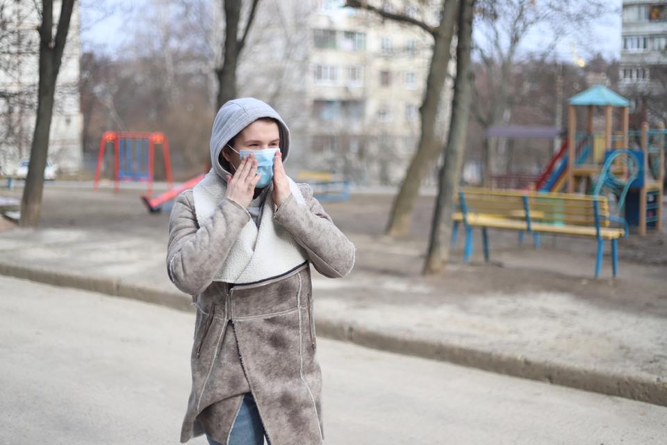 В Литве ослабляют карантинные ограничения, но правила въезда в страну ужесточат