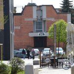 Savivaldybė perims rotušę ir Santuokų rūmus: kam bus naudojami pastatai?