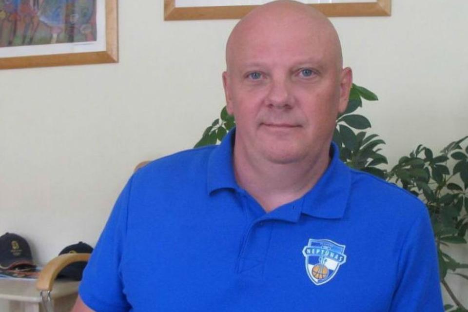 Tarp kandidatų į Klaipėdos merus neliko Artūro Žalio