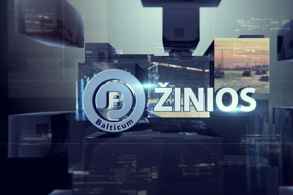 Balticum TV pareiškimas dėl L. Girskienės