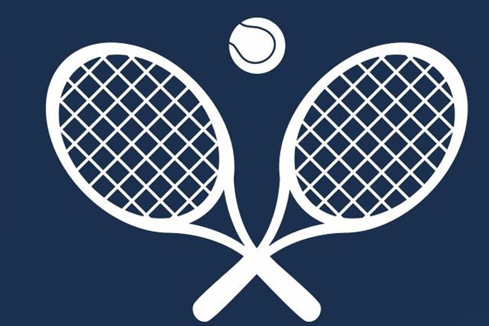 Klaipėdoje – teniso turnyras
