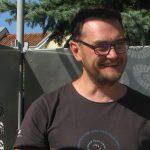 """""""Klaipėdos švenčių"""" vadovui – konservatorių tardymas"""